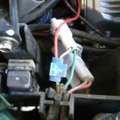 Warn Winch Contactor Wiring Diagram 2004 Honda Crv Fuse Box - Yamaha Grizzly Atv Forum