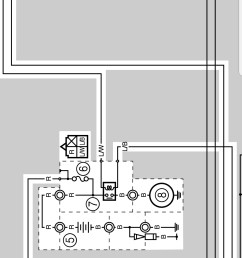 starter relay wiring help yamaha grizzly atv forum on 2006 yamaha grizzly 660 4x4  [ 1080 x 2220 Pixel ]
