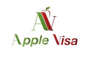 applevisa