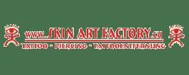 skinartfactory