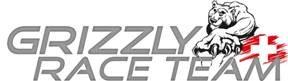 cropped-Raceteam_Logo-1.jpg