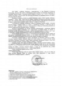 Certifikati (3)