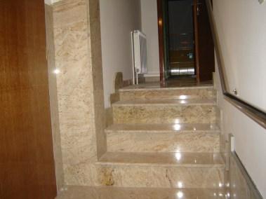 Kamene stepenice (1)