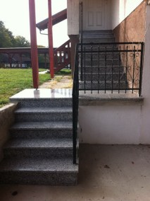 Kamene stepenice (14)
