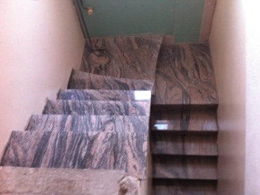 Kamene stepenice (17)