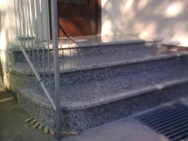 Kamene stepenice (18)