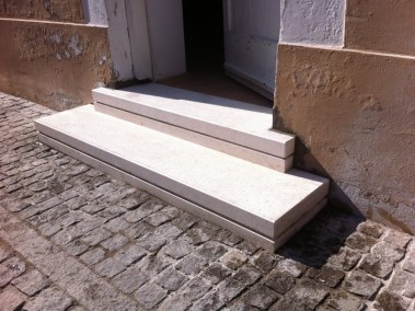 Kamene stepenice (21)