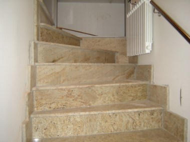 Kamene stepenice (3)