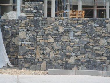 Kameni zid (3)