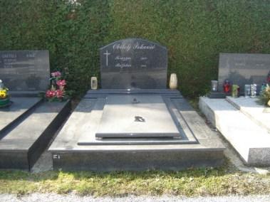 Nadgrobni spomenici (76)