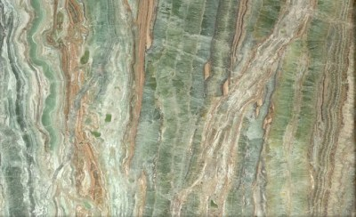 Onice verde acquamarina