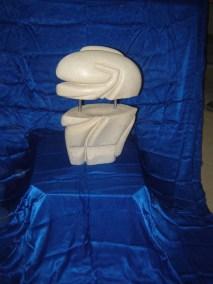 Skulpture (1)