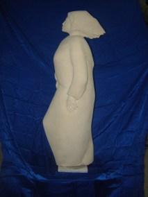 Skulpture (11)