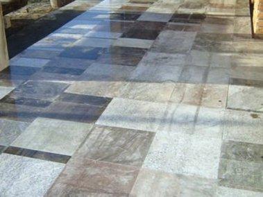 Uređenje kamina i terase (6)