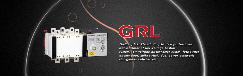 medium resolution of china distribution box suppliers factory buy customized distribution box quotation grl electric