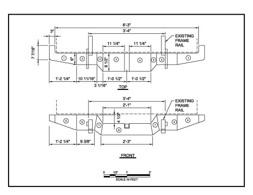 Wiring Diagram For 1978 Bronco, Wiring, Free Engine Image