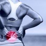5 tips para recuperarse fácilmente de la Ciática