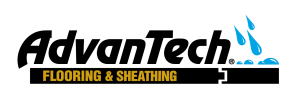 AdvanTech Flooring