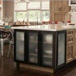 yorktowne custom Cabinets