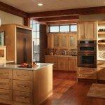 yorktowne rigby cabinets