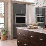 Kitchen, Home improvement,