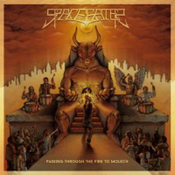 Space-Eater-_-Passing-Through-The-Fire-Of-Molech-400-e1404161643229