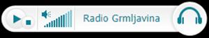 Slušaj radio