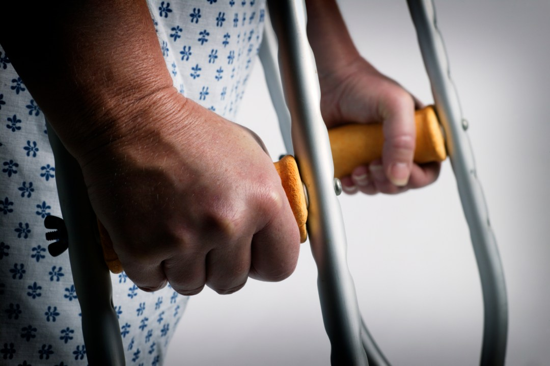 personal injury claims attorney free legal assistance
