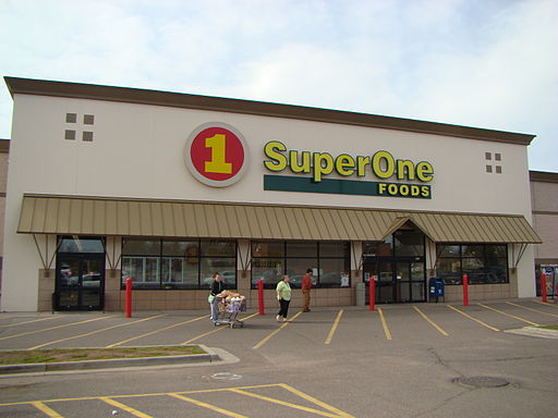 Online Grocery Shopping Michigan