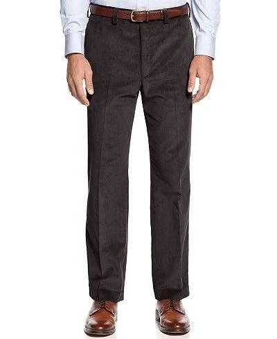 Men's Ralph Lauren Corduroy Pants Only $14.99! Down From $95.00! Ships FREE!