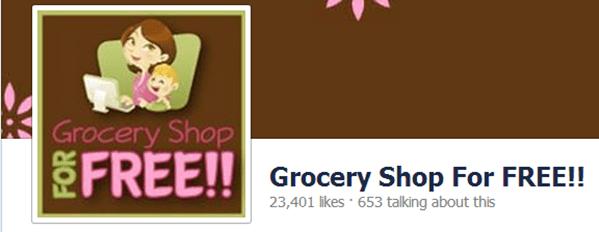 Missing Updates On Facebook?