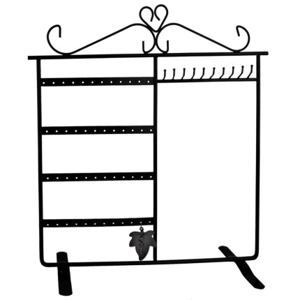 Jewelry Stand Just $7.70 SHIPPED (Reg. $29.99)!