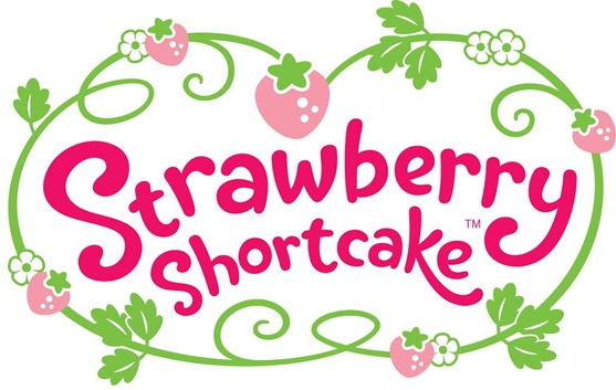 Strawberry Shortcake1