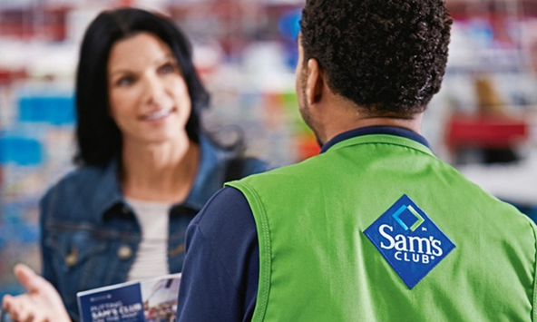Sam's Club Offering FREE Children's Health And Safety Screenings
