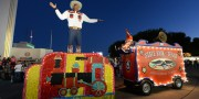 State Fair Of Texas And Ways To Save On Admission