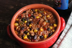52 Hearty Chili Recipes
