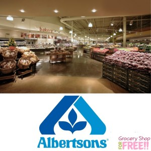 Albertson's Deals And Coupon Matchups!