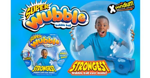 super-wubble