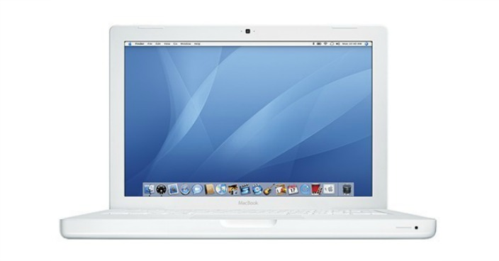 Apple MacBook Core 2 Duo P7450  Just $179.99! Down From $900!
