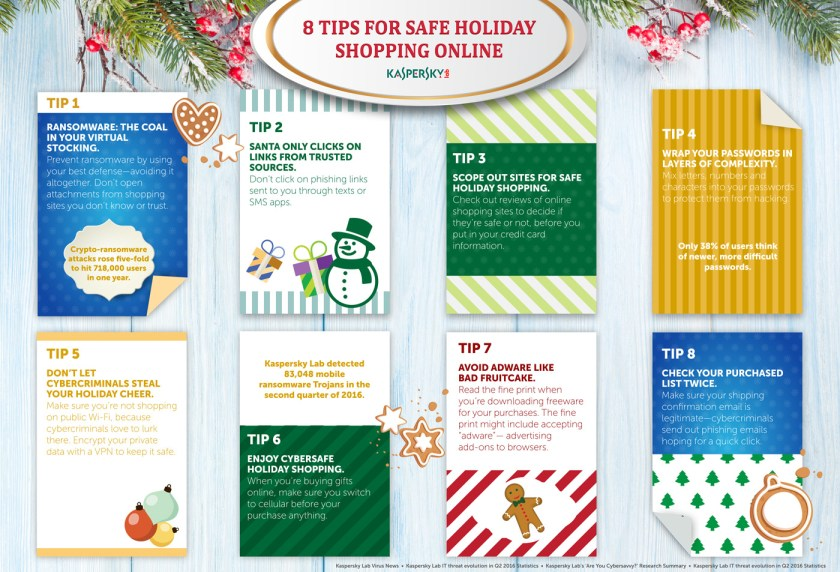 holiday-infographic-rev-small