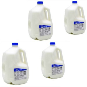 Milk Deals Roundup!  Find The Best Milk Deals In Your Area!