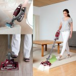 Shark Rocket TruePet Vacuum Just $148.31! Down From $280! PLUS FREE Shipping!
