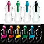 Bobble Filtered Water Bottles Just $3.99! Down From $13!