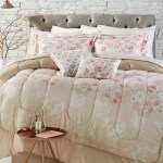 12-Piece Comforter Sets Just $37.99! Down From $160!
