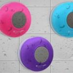 Aduro Shower Speaker Just $12.99! Down From $30!
