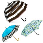 ShedRain Umbrellas Available NOW At Target! #ad