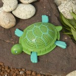 Educational Excavations Turtle Just $4.72! Down From $13!
