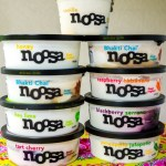 FREE Noosa Yoghurt Coupon!