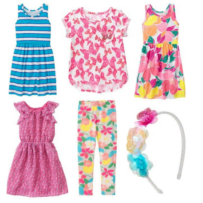 Kids Products Everything Under $12.99! PLUS FREE Shipping!