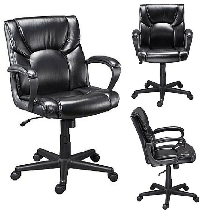 Office Chair Just $59.99! Down From $100! PLUS FREE Shipping!